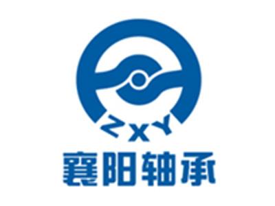 飞歌福特logo
