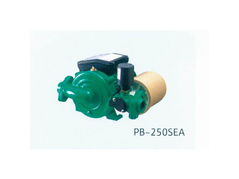 380与220压力罐接线图片