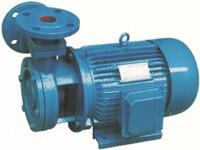 高效节能 40W6-16 旋涡泵 旋涡泵 给水泵 锅炉给水泵
