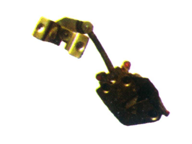 奥威cc30充电器电路图